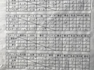 6B94CF4F-BFF7-4C1C-84AA-2C799558BD2D.jpg